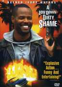 A Low Down Dirty Shame , Charles S. Dutton