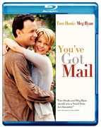 You've Got Mail , Tom Hanks