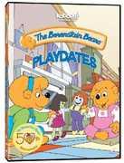 The Berenstain Bears: Playdates , Michael Cera