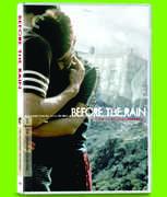 Before The Rain (Criterion Collection) , Grégoire Colin