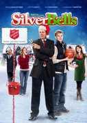 Silver Bells , Bridgett Newton