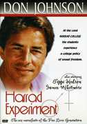 The Harrad Experiment , Ace Trucking Co.