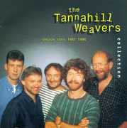 Collection , The Tannahill Weavers