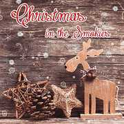 Christmas in the Smokies /  Various , Various Artists