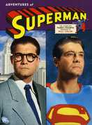 Adventures of Superman: The Complete Third and Fourth Seasons , Billy Nelson