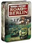 March To Victory: Road To Berlin