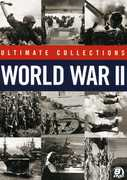 Ultimate Collections: World War II