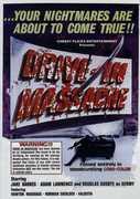 Drive-In Massacre , Jake Barnes