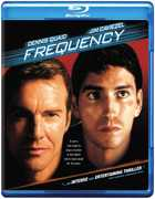 Frequency , Dennis Quaid