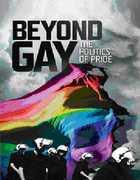 Beyond Gay: The Politics of Pride , Ken Coolen