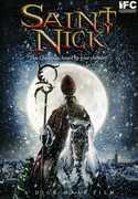 Saint Nick , Egbert-Jan Weeber
