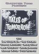 Tales of Tomorrow (1951-1953) , Rod Steiger