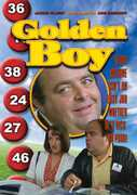Golden Boy , Jacques Villeret