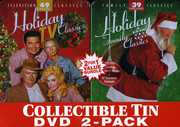 Greatest Holiday Collection Ever