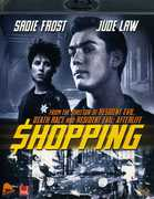 Shopping , Sadie Frost