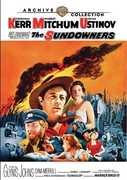 The Sundowners , Deborah Kerr