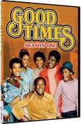 Good Times: Season 1 , Jim Roberts