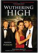 Wuthering High , Sean Flynn