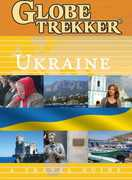 Globe Trekker: Ukraine