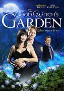The Good Witch's Garden , Matthew Knight