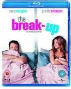 The Break-Up [Import] , Joey Lauren Adams