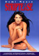 Striptease , Demi Moore