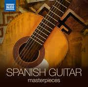 Spanish Guitar , Isaac Albeniz