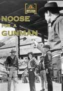 Noose for a Gunman , Jim Davis