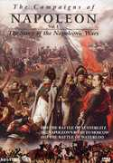The Campaigns of Napoleon , James Fowler
