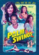 Palm Swings , Jason Lewis