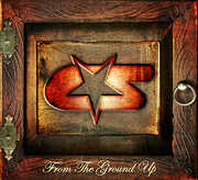 From the Ground Up , Collective Soul