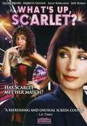 What's Up Scarlett , Timothy V. Murphy