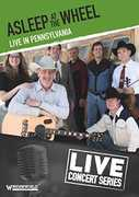Live in Pennsylvania [Import]
