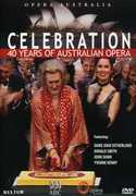 Celebration: 40 Years of Opera Australia , Donald Smith
