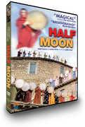 Half Moon , Allah-Morad Rashtian