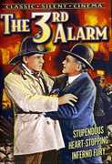 The 3rd Alarm , Ralph Lewis