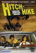 Hitch-Hike , Monica Zanchi