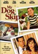 My Dog Skip , Frankie Muniz