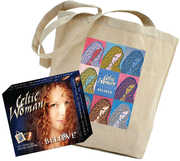 Believe [Special Edition] [CD/ Tote Bag] , Celtic Woman
