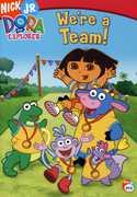 We're a Team , Alexandria Suarez