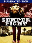Semper Fight , Michael Anderson