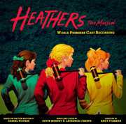 Heathers the Musical /  O.C.R. , Various Artists