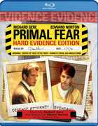 Primal Fear , Richard Gere