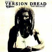 Version Dread /  Various , Various Artists