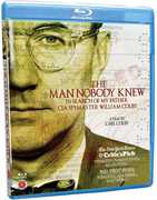 The Man Nobody Knew: In Search of My Father, CIA Spymaster William Colby , Corrado Cantatore