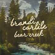 Bear Creek , Brandi Carlile