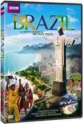 Brazil with Michael Palin , Ursula Andress