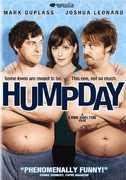 Humpday , Mark Duplass