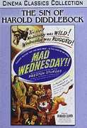 The Sin of Harold Diddlebock , Harold Lloyd