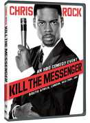 Chris Rock: Kill the Messenger , Chris Rock